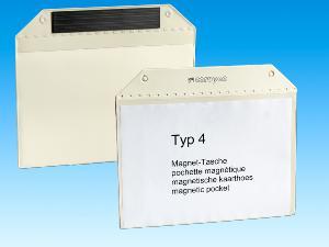 kit rayonnage 5 niveaux